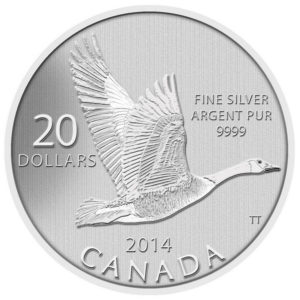 Under 25 Archives The Coin Master Gold Amp Silver Coins From The Royal Canadian Mint