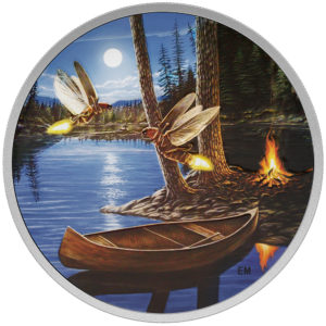 2015-$30-Fine-Silver-Coin---Moonlight-Fireflies-REV_Final